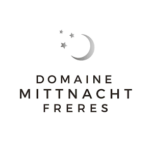Alsace, France: Domaine Mittnacht Freres