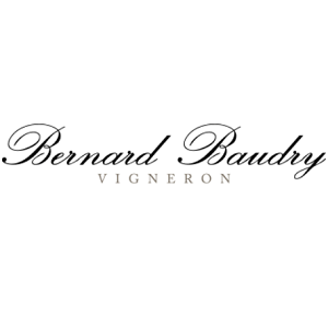 Loire Valley, France: Domaine Bernard Baudry