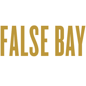 Western Cape, South Africa: False Bay Vineyards