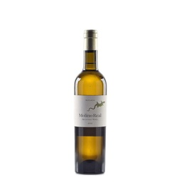 [WSADM010212] Molino Real Mountain Wine